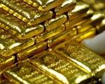 Giá vàng và dầu giảm do căng thẳng thương mại lan rộng