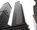 Bất động sản Trung Quốc hưởng lợi từ căng thẳng thương mại