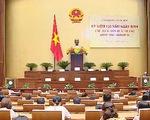 Chủ tịch Tôn Đức Thắng - Tấm gương sáng về đạo đức cách mạng