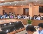 Gặp mặt hơn 100 trí thức trẻ người Việt ở nước ngoài