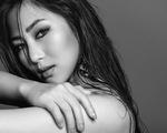 Hương Tràm tiếp tục tung hit mới 'Gửi anh và cô ấy'