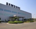 """Samsung vượt mốc 1 tỷ sản phẩm công nghệ cao """"made in Vietnam"""""""