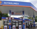 Petrolimex giảm 300 đồng/lít xăng, dầu tri ân khách hàng