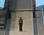 Hàn Quốc đề xuất Triều Tiên rút các trạm gác ở khu phi quân sự