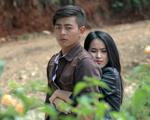 Phim mới 'Trang trại hoa hồng' nối sóng 'Mỹ nhân Sài thành' từ 29/8