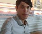 Bắt khẩn cấp đối tượng bạo hành trẻ em tại Thừa Thiên - Huế