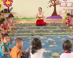 Tìm giải pháp cho hàng trăm trẻ mầm non ở Hà Tĩnh được đến lớp