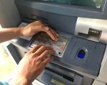 Tuyên truyền, phổ biến pháp luật phòng, chống khủng bố ngành ngân hàng - ảnh 1