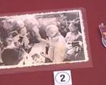 Bảo tàng Hồ Chí Minh tiếp nhận nhiều tài liệu, hiện vật mới