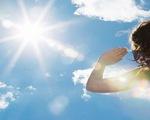 Dấu hiệu tiền ung thư da do ánh nắng mặt trời