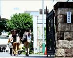 Nhật Bản: Đại học Y Tokyo bị tố cáo sửa điểm để hạn chế nữ sinh trúng tuyển
