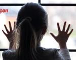 Nhật Bản ghi nhận số ca bạo hành trẻ em tăng vọt