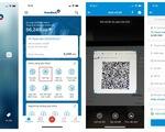 Ra mắt kênh thanh toán QR-Pay qua ứng dụng mobile banking của 15 ngân hàng