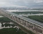 Việt Nam làm chủ công nghệ cầu dây văng