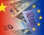 Trung Quốc gia tăng đầu tư vào châu Âu