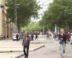 Đức hạn chế người nước ngoài mua bất động sản
