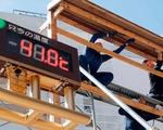 Nhật Bản điều chỉnh giờ phục vụ Olympic Tokyo 2020