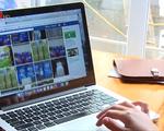 Kiếm tỷ đồng từ Facebook, Google nhưng 'quên' nộp thuế