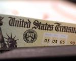 Lợi suất trái phiếu chính phủ Mỹ nhiều khả năng sẽ vượt ngưỡng 5
