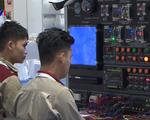 Thi tay nghề ASEAN 2018: Kỹ năng nghề ASEAN - Kiến tạo tương lai