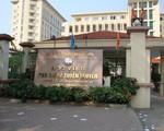 Học viện Báo chí và Tuyên truyền nhận chứng nhận kiểm định chất lượng