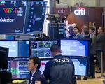 Nhóm cổ phiếu công nghệ phục hồi kéo thị trường phố Wall tăng điểm