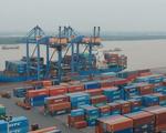 Hải quan Hải Phòng tìm chủ nhân 660 container hàng phế liệu