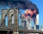 Hơn 1.100 nạn nhân vụ khủng bố 11/9 vẫn chưa được xác định danh tính
