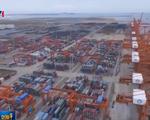 IMF: Chiến tranh thương mại Mỹ - Trung có thể