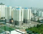 HOREA cảnh báo nguy cơ thiếu hụt nhà ở giá rẻ