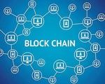 Blockchain giúp tăng cường tính minh bạch, giảm thiểu chi phí