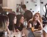 Việt Nam - điểm đến hấp dẫn cho những người 'du mục số'