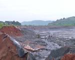Bài học từ sự cố vỡ đập bãi thải tại Lào Cai - ảnh 1