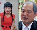 Cung đường tội lỗi - Tập 18: Ham lấy chồng giàu, đẹp giống Lee Min Ho, Minh Châu đau khổ vớ phải ông già