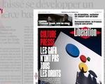 Cuộc chiến bản quyền sản phẩm báo chí đến bao giờ mới ngã ngũ?