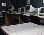 Bảo tàng máy tính tại Nga