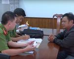 Đắk Lắk: Khởi tố bảo vệ siêu thị đâm nhân viên quản lý tử vong