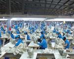 Tác động từ căng thẳng thương mại Mỹ - Trung đến ngành dệt may Việt Nam