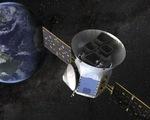 Vệ tinh mới của NASA phát hiện hai hành tinh giống Trái đất trong vòng hai ngày