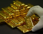Giá vàng sẽ vượt ngưỡng 1.300 USD trong năm 2019