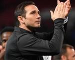 'Không có gì cần nghi ngờ việc Chelsea bổ nhiệm Frank Lampard'