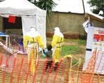 Bạo lực và hỗn loạn 'tiếp tay' cho dịch Ebola bùng phát tại Congo
