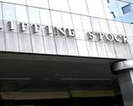 Philippines - Thị trường chứng khoán tệ nhất châu Á năm 2018