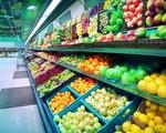 Ngành thực phẩm Anh thiệt hại 12 tỷ USD vì Brexit 'cứng'