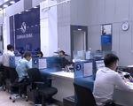 Ngân hàng ngoại mở rộng mạng lưới hoạt động tại Việt Nam