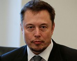Tesla có chủ tịch mới thay Elon Musk - ảnh 1