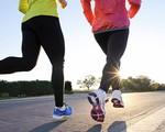 Gần 1,4 tỷ người có nguy cơ mắc bệnh chết người vì lười vận động thể chất