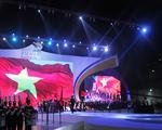 19 thí sinh Việt Nam tham dự Kỳ thi tay nghề thế giới lần thứ 45 - ảnh 1
