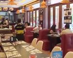 Thế khó của các thương hiệu thức ăn nhanh tại Việt Nam - ảnh 5