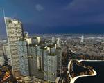 Xu hướng công nghệ 4.0 trong bất động sản